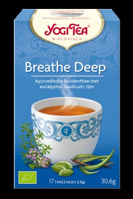 breathe-deep