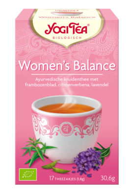 womens-balance