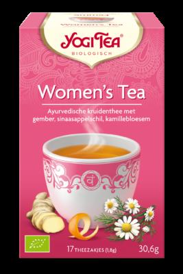 womens-tea