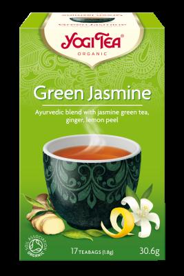 green-jasmine-2