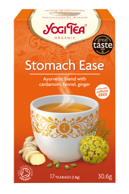 Stomach Ease