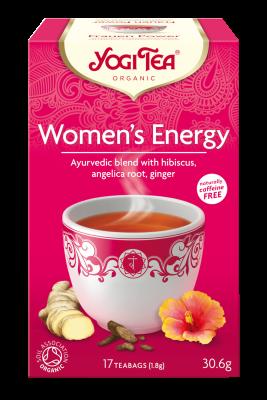 womens-energy