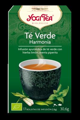te-verde-harmonia