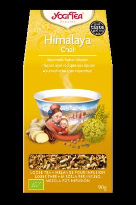 himalaya-chai