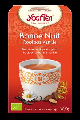 bonne-nuit-rooibos-vanille