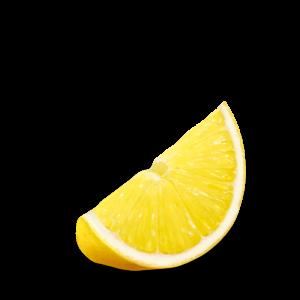 succo di limone disidratato