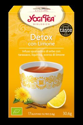 detox-con-limone