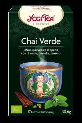 te-speziato-verd-chai