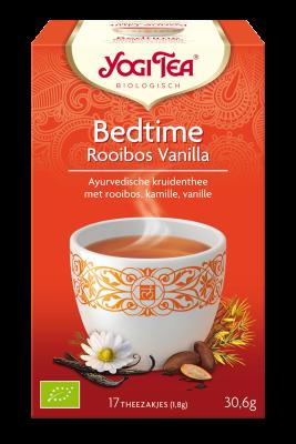 bedtime-rooibos-vanilla