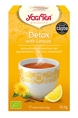 detox-with-lemon