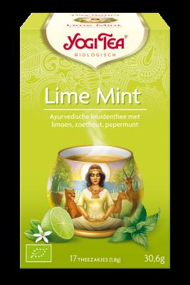 lime-mint