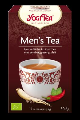 mens-tea