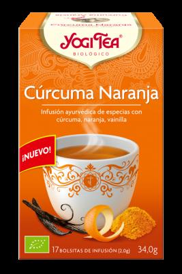 curcuma-naranja