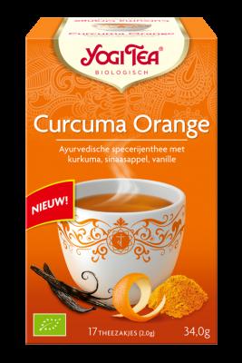 curcuma-orange