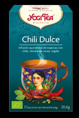 chili-dulce