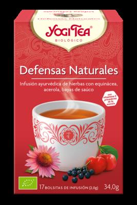 defensas-naturales