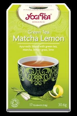 green-tea-matcha-lemon
