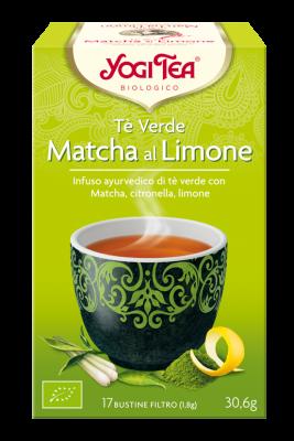 te-verde-matcha-al-limone