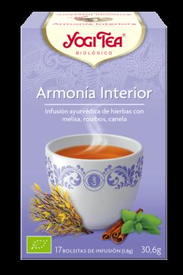 armonia-interior