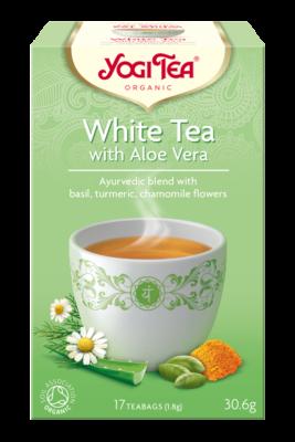 white-tea-aloe-vera