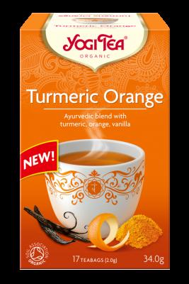 turmeric-orange