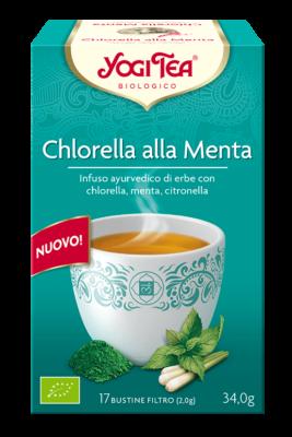 chlorella-alla-menta